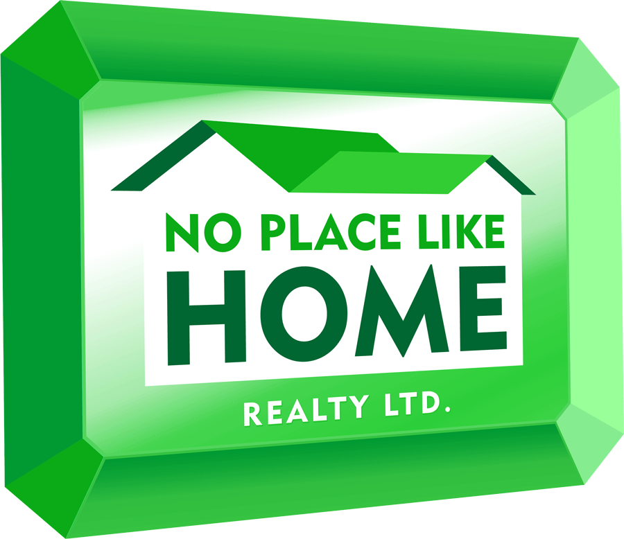 No Place Like Home Realty
